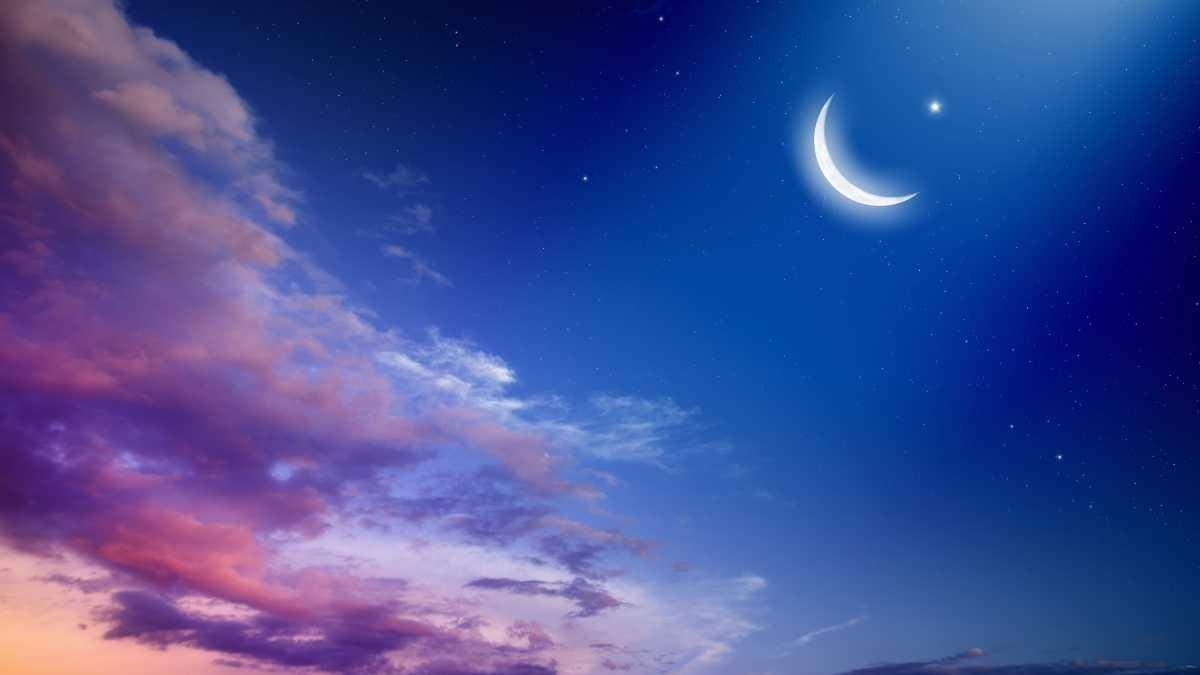 Рамазанды тиімді өткізгіңіз келсе...
