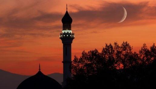Рамазан айындағы оразаның үкімі