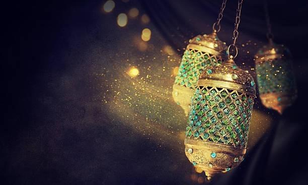 Рамазан – сабыр сыналатын сәт