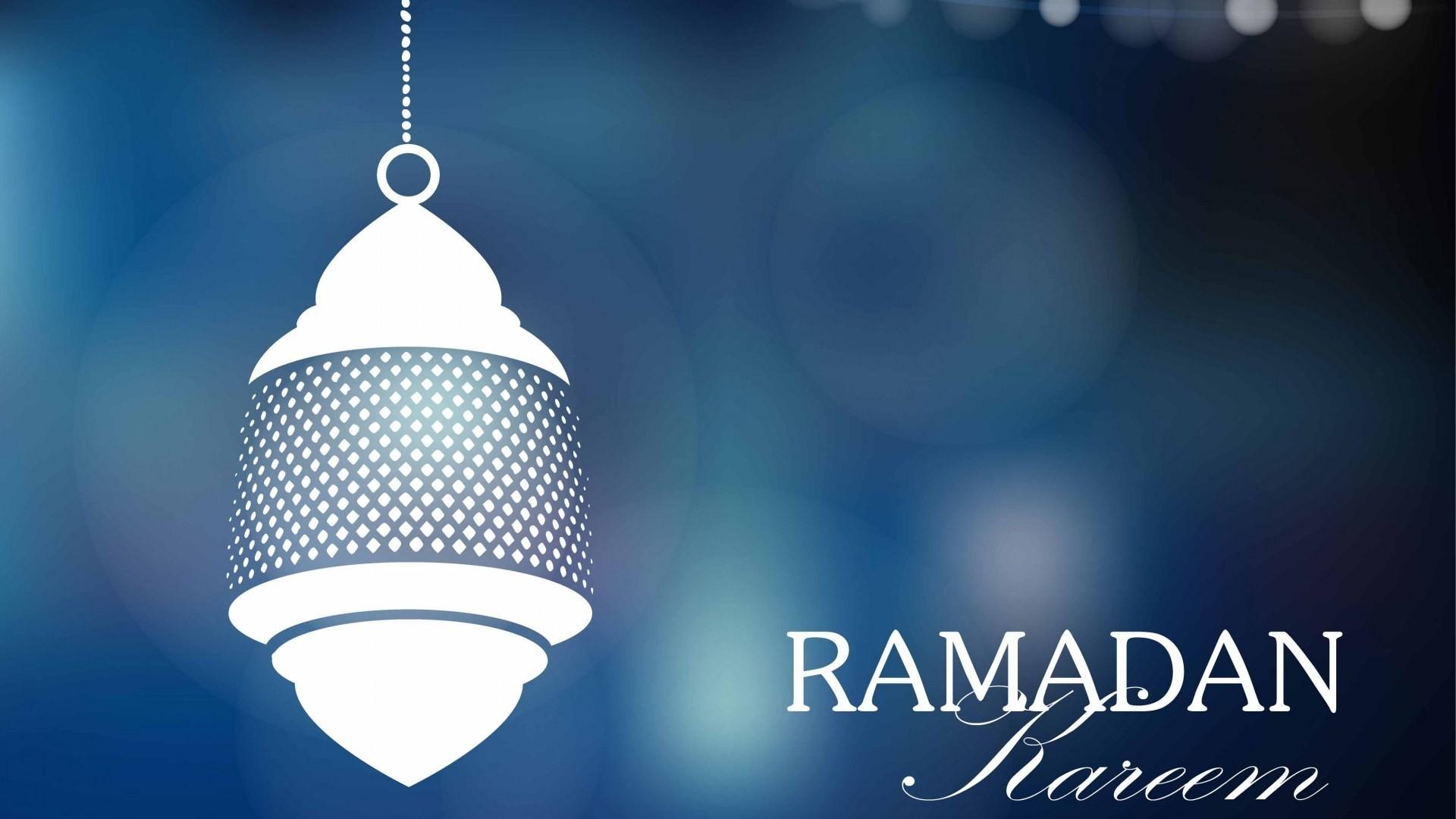 Рамазан жайлы бір сұхбат