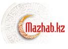 Мазхаб