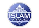 Ислам Атырау