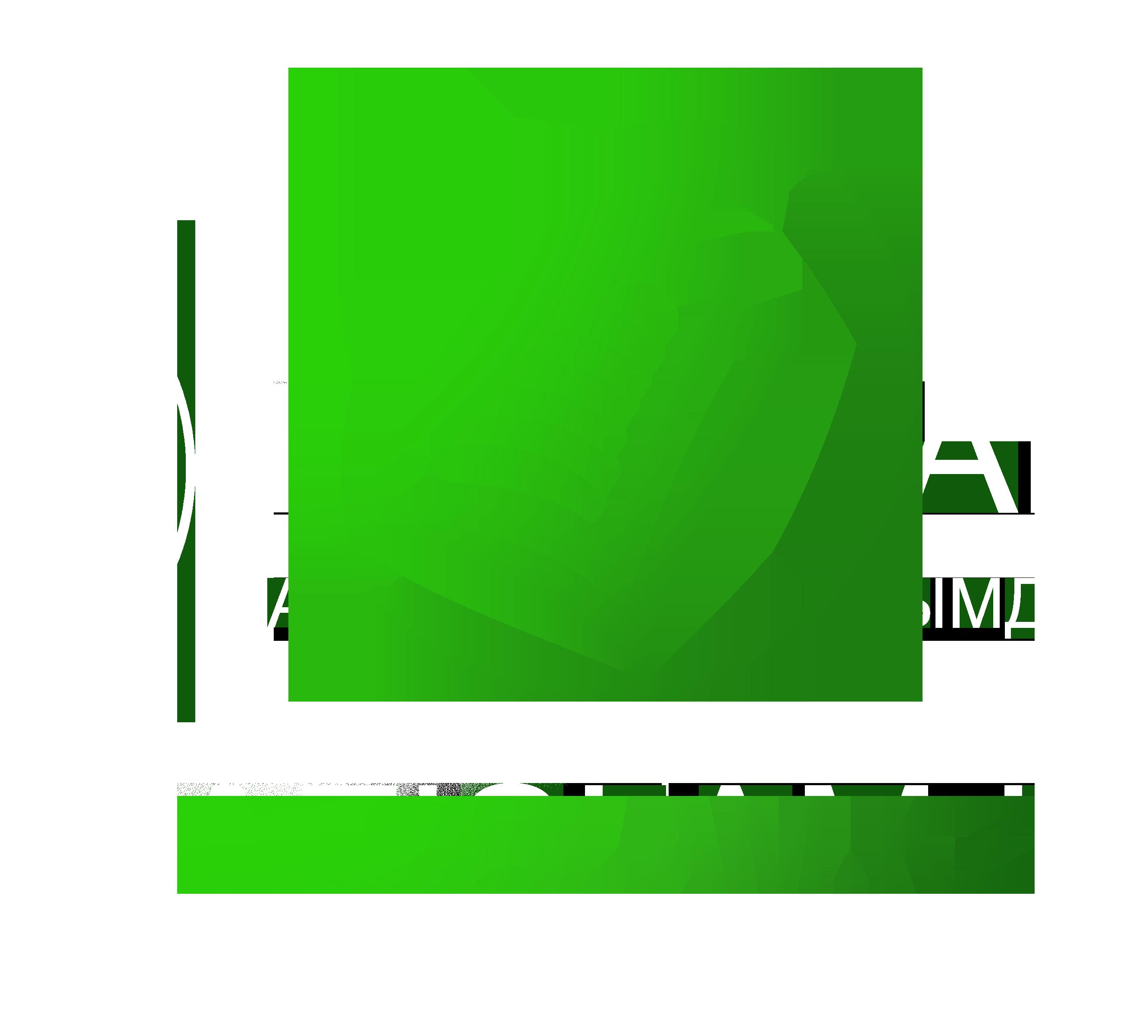 Каз ислам