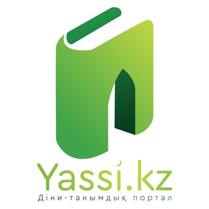 Түркістан облысының сайты